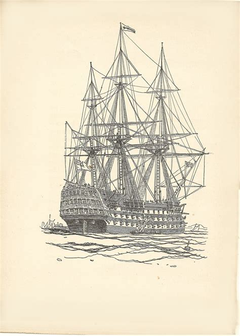 old boat drawing 61 best ships images on pinterest ship drawing sailing