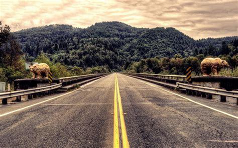 Landscape Road Pictures Landscape Road Hd Desktop Wallpapers 4k Hd