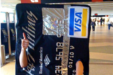 How To Get Money Off Of A Visa Gift Card - traveling with credit cards here s how not to get ripped off and save money