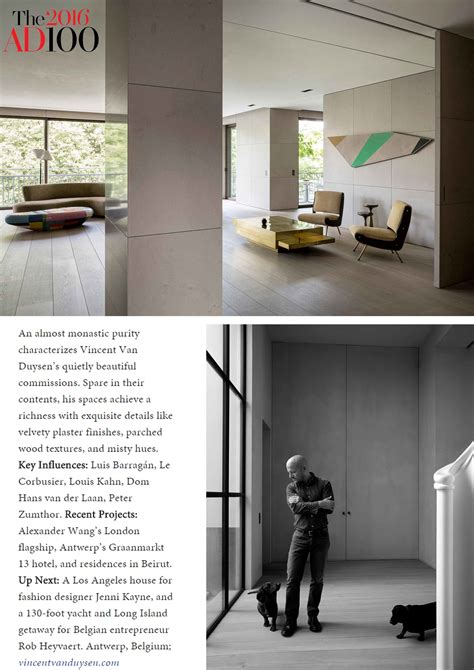 esthete home design studio 100 esthete home design studio interior home