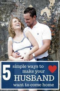 7 Ways To Make Your Partner Listen by If You Your Marriage Is Introuble Take The And If It