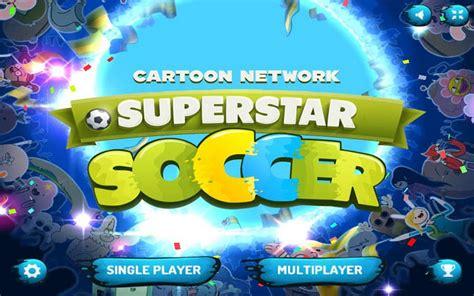 cn superstar soccer apk cn superstar soccer apk v1 8 0 hideout