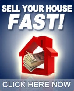 i want to sale my house i need to sell my house fast fc home buyers prlog