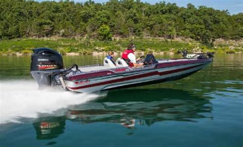 bass cat boat dealers in ohio bass cat puma ftd boats for sale