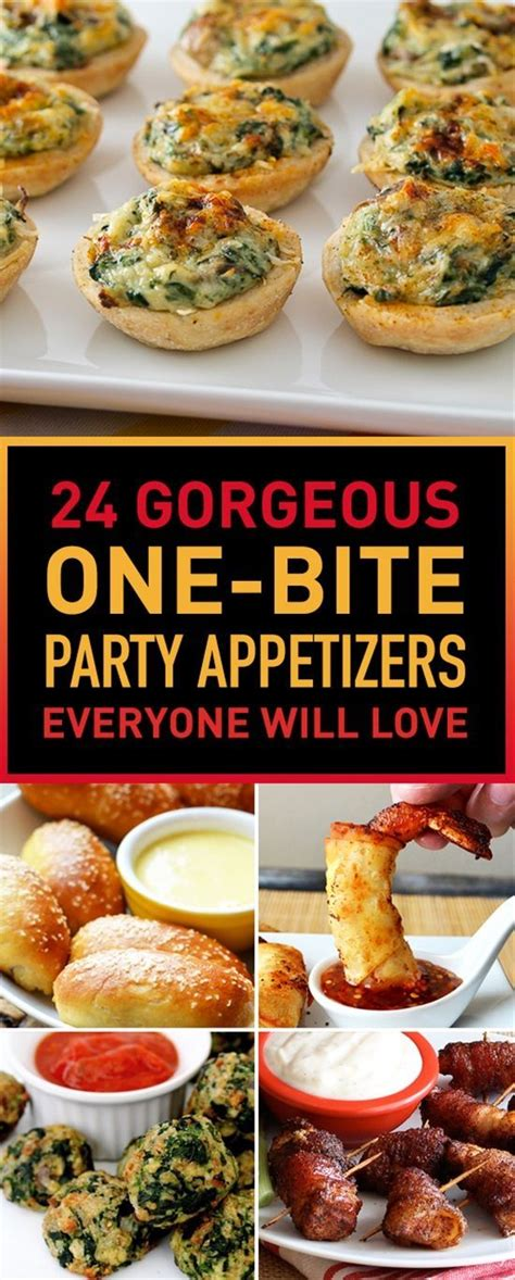 easy christmas appetizers finger foods best 25 appetizers ideas on pinterest lunch party foods