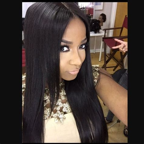toya wright hair reviews 1000 images about toya wright formerly carter on