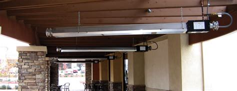 Restaurant Patio Heater Nauhuri Restaurant Patio Heaters Neuesten Design Kollektionen F 252 R Die Familien