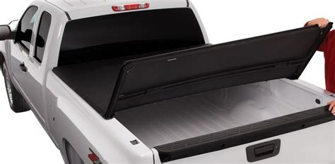 trifecta bed cover extang 44870 trifecta tonneau cover black