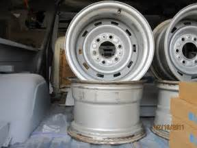 Truck Rally Wheels For Sale Chevy Truck Rally Wheels For Sale Images
