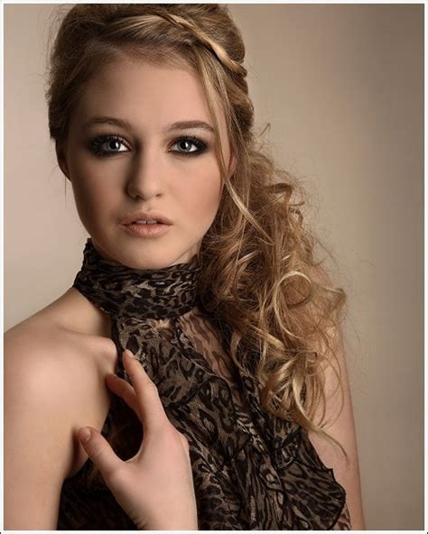 homecoming hairstyles for a strapless dress prom hair styles for strapless dress prom pinterest