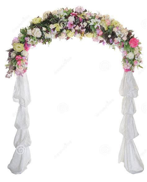 Wedding L by Best S L At Wedding Arch Decorations On With Hd Resolution