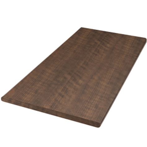 shop vt dimensions formica 6 ft black walnut matte