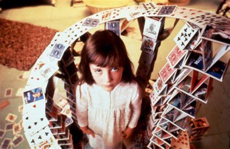 house of cards movie cineplex com house of cards