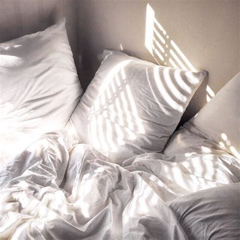 couple in bed tumblr aesthetic alternative amazing beautiful beauty bed bedroom blonde boy