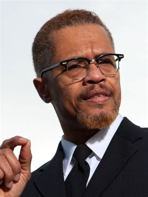 malcolm x color malcolm x color www pixshark images galleries with