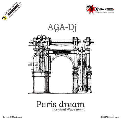 paris house music paris dream aga dj deep house internet of music com