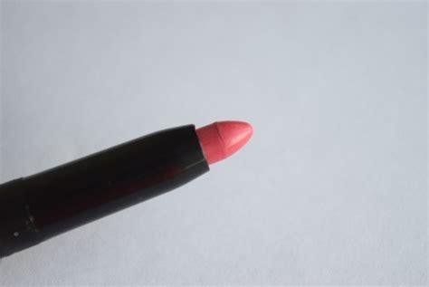 Matte Lip Color Dash Of Pink studio dash of pink matte lip color review