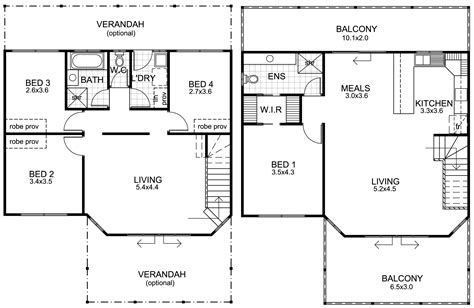 awesome lighthouse floor plans pictures house plans 73955