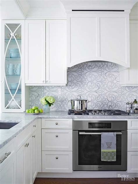 marble backsplash kitchen marble backsplashes