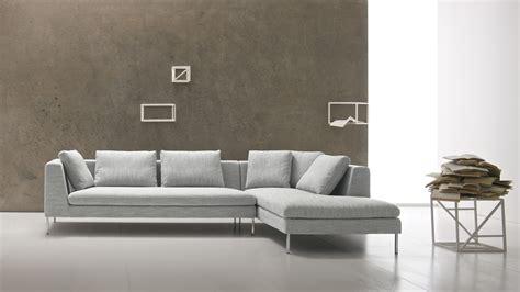 sofa luna modular sofa luna by alberta salotti luxury furniture mr