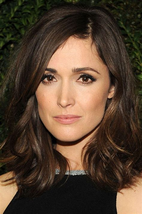 leslie mann rose byrne rose byrne pictures and photos fandango