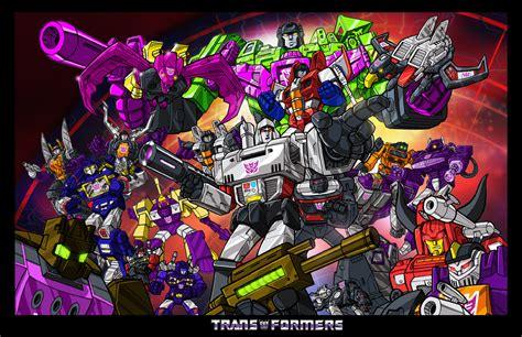 wallpaper transformers cartoon transformers cartoon wallpapers wallpapersafari