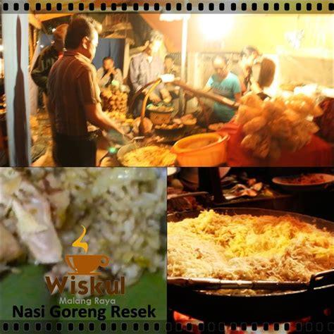 Kompor Gas Untuk Jualan Nasi Goreng pin by wiskul malang on kuliner malang raya