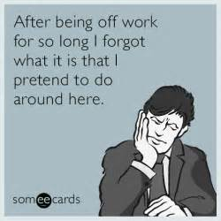 Reply all email fail concern funny ecard workplace ecard