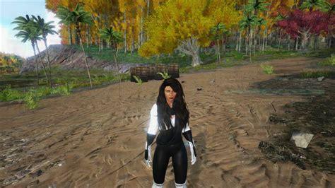 ark hairstyles mod ark mod test stealthic custom hairstyles sch 246 ne haare