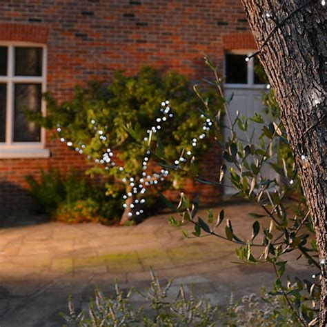 Outdoor Line Lights Buy The Solar Centre Lumify 300 Solar Led Outdoor Line Lights White Lewis