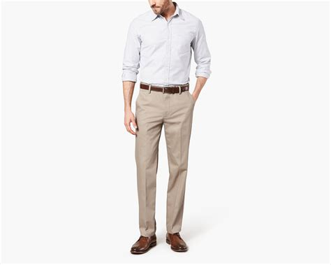 boat shoes and dress pants what shoes to wear with khakis style guru fashion