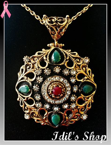 ottoman empire jewelry 131 best images about ottoman turkish jewelry on