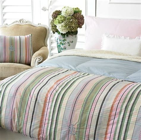 ralph lauren down comforter plaid down bedding store online lauren by ralph lauren bedding