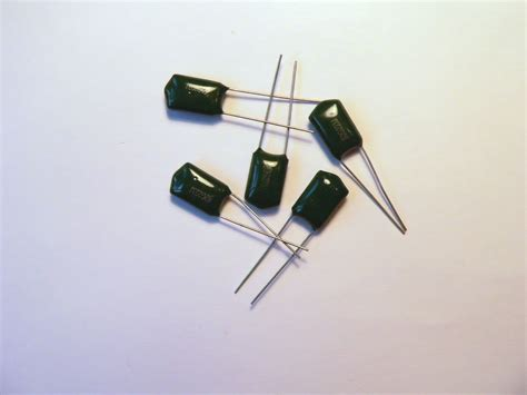 guitar tone capacitor size capacitor resistor guitar 28 images klein treble bleed capacitor and resistor mod capacitors