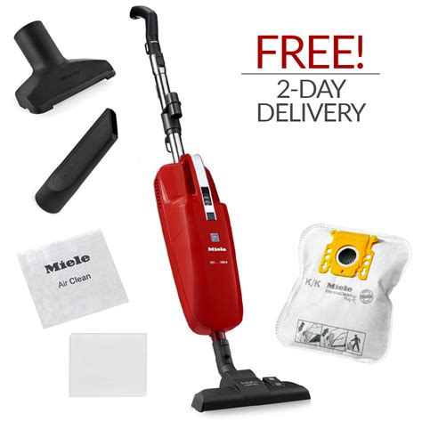 miele quickstep miele swing h1 quickstep universal upright vacuum cleaner