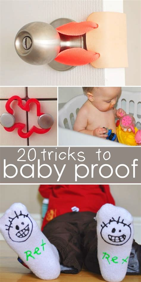 Baby Safe Decorations - best 25 child safety ideas on safety