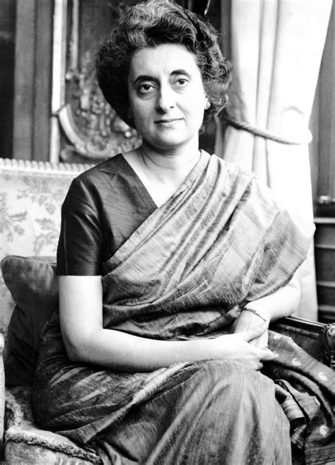 indira gandhi biography download indira gandhi known people famous people news and