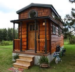 tiny house for 5 tiny house archives