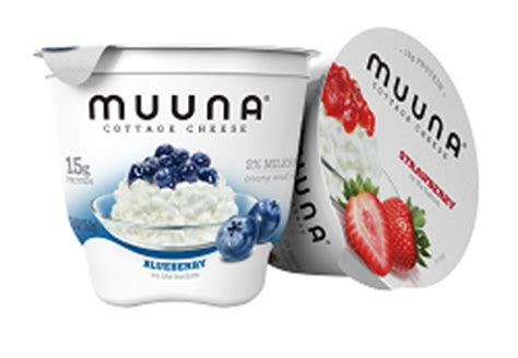 shoprite 0 50 muuna cottage cheese cups ends 12 15 and