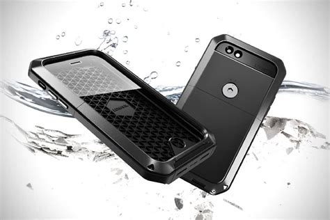 taktik   aquatik high  iphone  protective