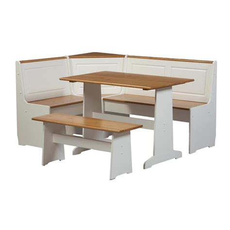 dining benches  lowescom