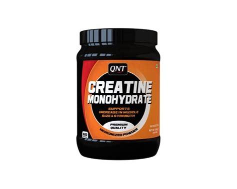 creatine 3000 reviews qnt creatine monohydrate 300g flexshop