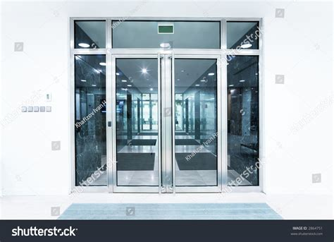 Glass Door For Shop Glass Shop Door Texture Www Pixshark Images Galleries With A Bite