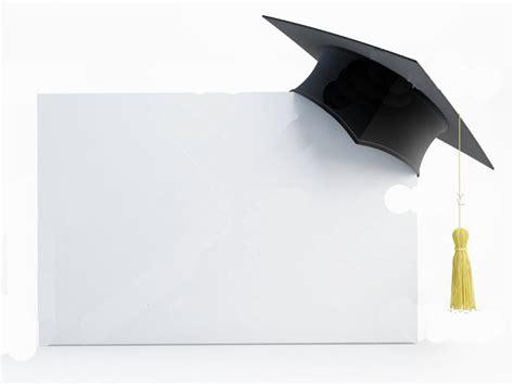 grad images graduation wallpaper hd