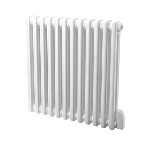 decorative radiators epok h decorative radiators products lvi export