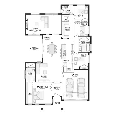 fairmont homes floor plans fairmont homes floor plans adelaide floor matttroy