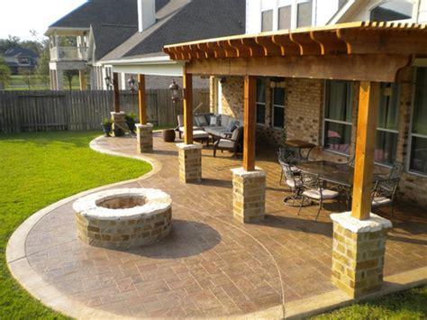 pit for covered porch pergola patio pit screen in porches patio s