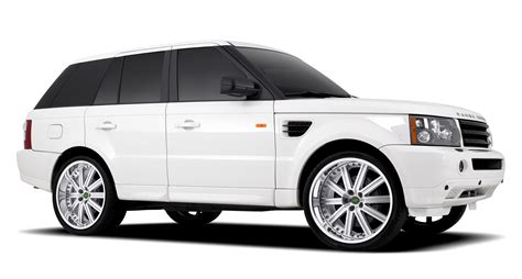 land rover chrome chrome range rover wheels black range rover wheels land