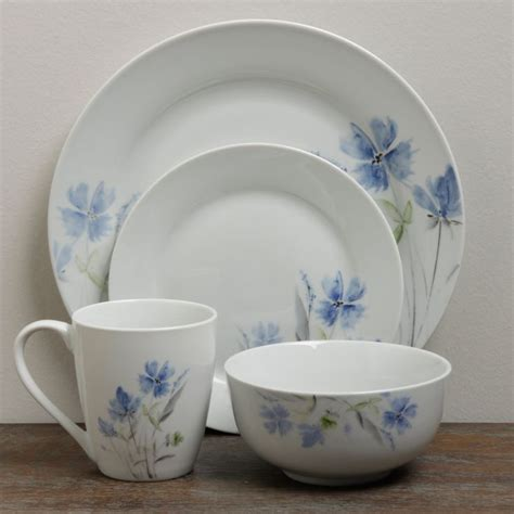 Sets De Table Design 1921 by 20 Best Dish Wear Images On Dish Sets Casual