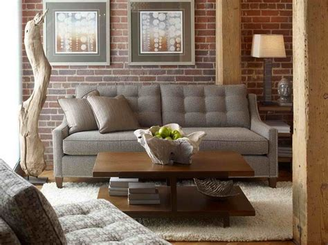 wallpaper to match grey sofa a closer look at six enigmatic colors in home decor